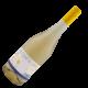 Frizzante aus Gelbem Muskateller vom Weingut Urban