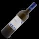 Weinviertel DAC