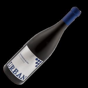Sauvignon Blanc - Ried Leitenberg vom Weingut Urban